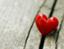 heartmark293