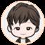 id:heco0206