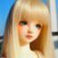 id:heemaxx914