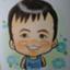 id:heikun0404