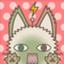 id:heiro_chloe