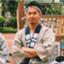 id:heiseino1990ishikawatakuboku