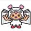 id:heishin2000