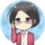 id:hekitter