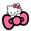 hello-kitty-mimmy