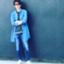 id:hello-yamato