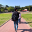 id:hello_r3