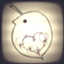 id:helloxxxx