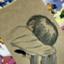 id:henpuku