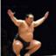 hentaishinshitaro