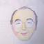 id:herakoimFujito