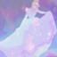 id:herbst_sky