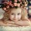 id:hermosa_amiga