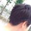 hero_c