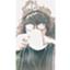 heso_no_goma