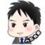 id:hetaremodekirumon