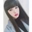 heureux_8