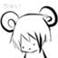 id:heyakita