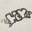 id:heykoch