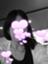 id:hi-hi-0610
