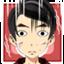 id:hi1280