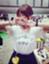 id:hi4r1xo