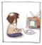 id:hi_rossi