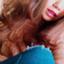 hi_toco