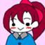id:hiasusun