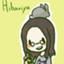 id:hibariya