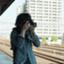 id:hibi-mae