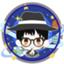 id:hibi_kappa