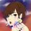 id:hibiking0403