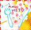 id:hibimei
