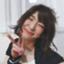 hid_min