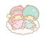 id:hida_227_rain