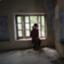 id:hidali_kiki