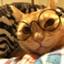 id:hidamari_cafe