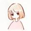 hidamari_ponpon
