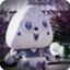 id:hidarigawa