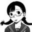 id:hidarikagetora