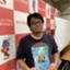 hideaki_kawahara