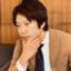 id:hideyoshi0404