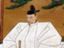 hideyoshi1537