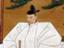 id:hideyoshi1537