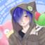 id:hidukimafu