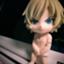 id:hiei6911