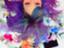 id:hifumimero