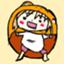 higachin_blog