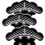 higashi1192593a